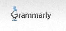 Grammarly: Worlds Best Proofreader