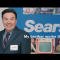 Sears Canada Ad with Mike Myers