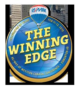 winning-edge