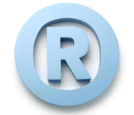 registered-trademark-symbol