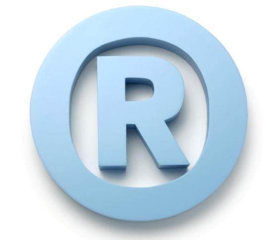 registered-trademark-symbol