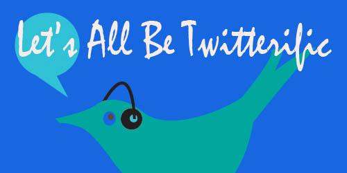 TwitterRedman