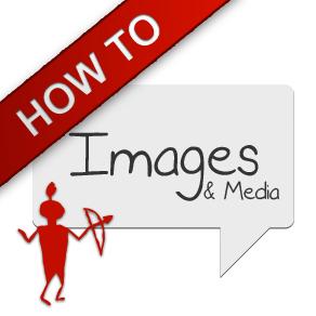 HowToImagesMedia