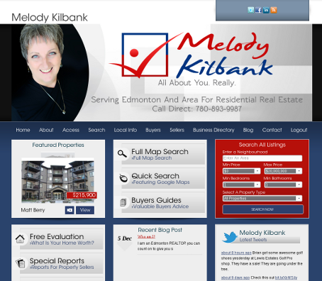 Melody Kilbank1