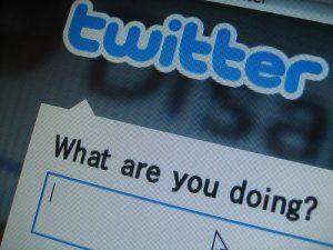 Twitter A New Era