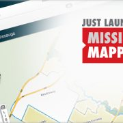 Recently Launched Mississauga