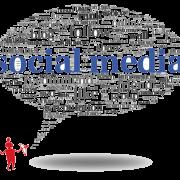 Redman Social Media