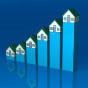 Alberta Housing Market