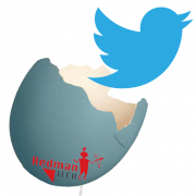 Redman Twitter