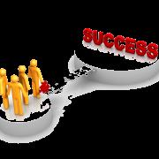 Real Estate Success | Redman Technologies