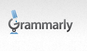 Grammarly: Worlds Best Proofreader