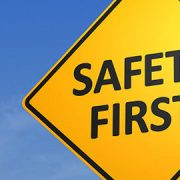 Top 10 Safety Tips for REALTORS®