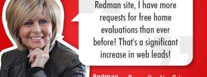 redman-blog-donna-vlg-testimonial