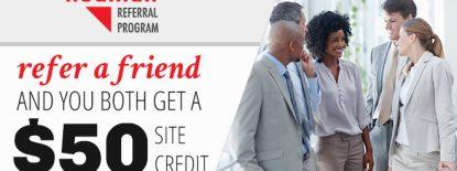 redman-referral-social-image