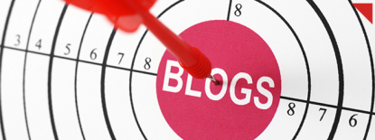 blog-july-9