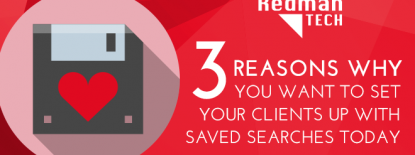 real estate save searches. Floppy Dish Heart.