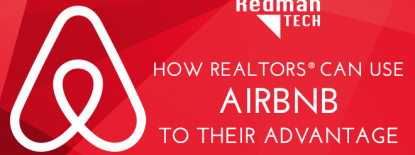 social-redbg-airbnb01