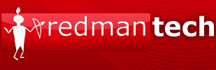 Real Estate Websites, Real Estate Marketing, Redman Technologies Inc